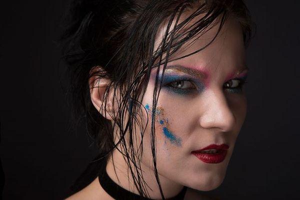 makeup artist in dallas tx